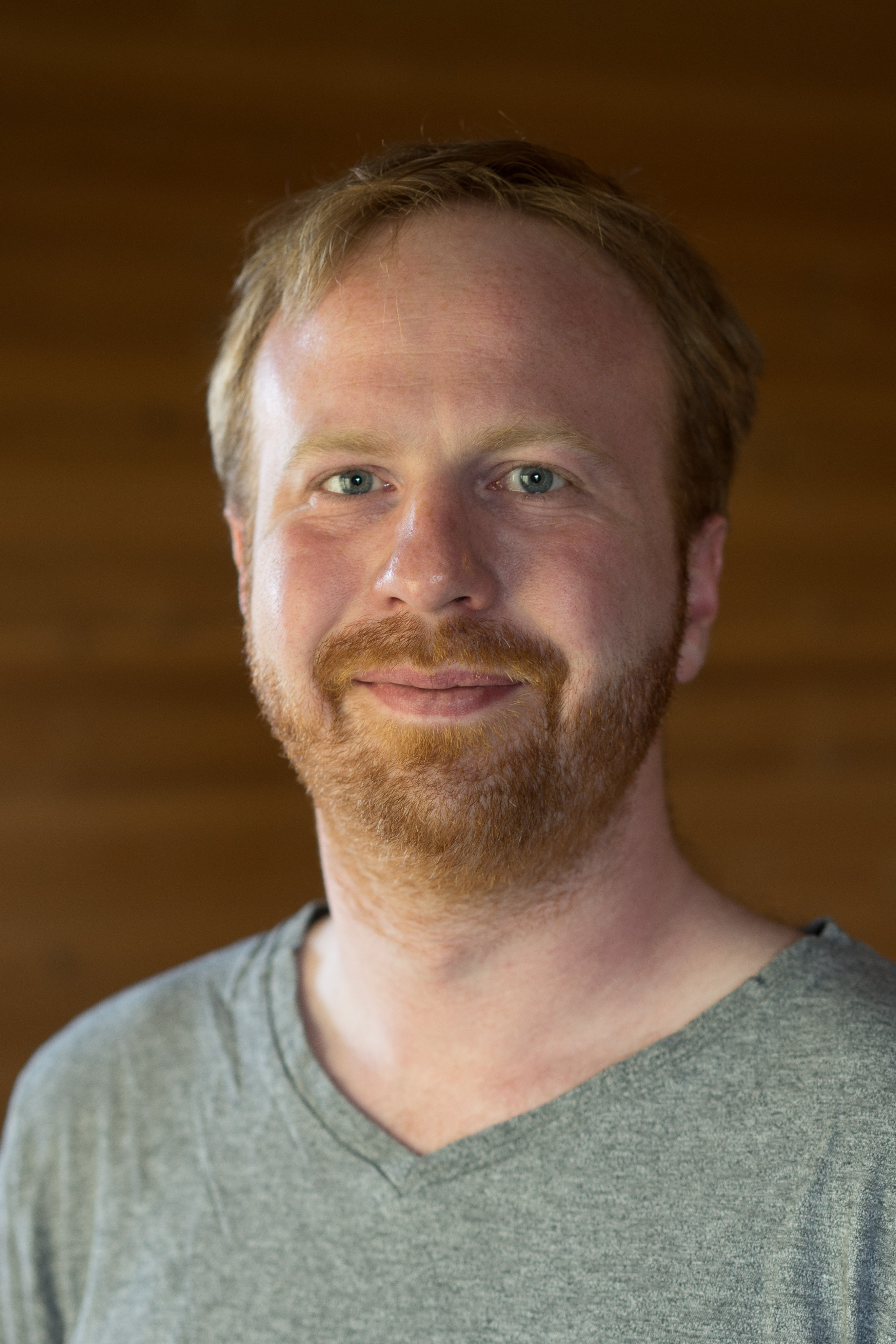 Foto av Ole Kristian Losvik